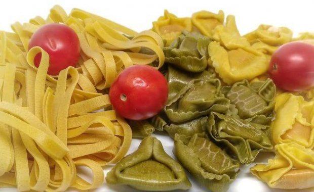 pasta-fresca-donatella-canetti